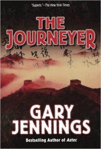 journeyer_jennings