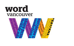 Word Vancouver logo